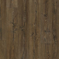 "Delta Rustic PineCOREtec HD Plus .46"" x 1.46"" x 94"" Reducer"