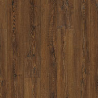 "Barnwood Rustic PineCOREtec HD Plus .46"" x 1.46"" x 94"" Reducer"