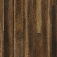 "Vineyard Barrel DriftwoodCOREtec HD .71"" x .71"" x 94"" Quarter Round"