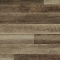 "Shadow Lake DriftwoodCOREtec HD .71"" x .71"" x 94"" Quarter Round"