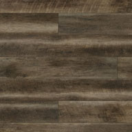 "Fresco DriftwoodCOREtec HD Plus .46"" x 1.46"" x 94"" Reducer"