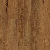 Crown Mill Oak COREtec One Waterproof Vinyl Plank