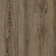Alpine Ash COREtec One Waterproof Vinyl Plank