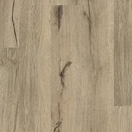 Augustine Oak COREtec One Waterproof Vinyl Plank