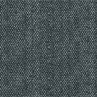 Granite Hobnail Granite Indoor/Outdoor Area Rug