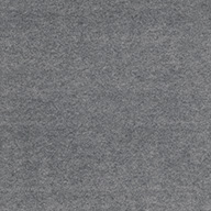 Smoke GreyRibbed Smoke Grey Indoor/Outdoor Area Rug