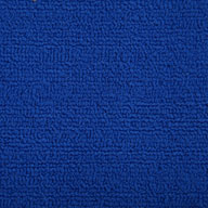 Blue Shaw Color Accents Carpet Tile
