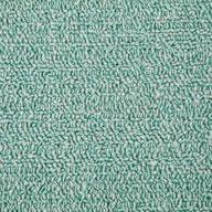 Surf Splash Mica Carpet Tile