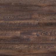 Canyon Montana Vinyl Planks