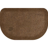 Golden Retreat WellnessMats PetMat