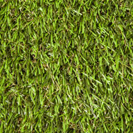 Spring GreenPerfect Green Turf Rolls