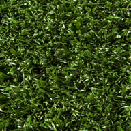 Field Green Playsafe Premium Turf Rolls