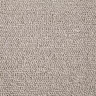 Silver Bells Mica Carpet Tile
