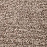 Duststorm Mica Carpet Tile