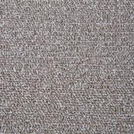 Brass Band Mica Carpet Tile