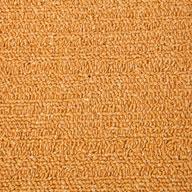 Rain Slicker Mica Carpet Tile