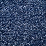 Indigo Ink Mica Carpet Tile