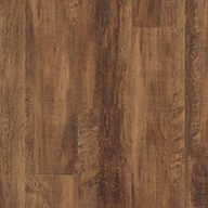 "Brown Sugar Grandwood 1-3/4"" x 78.75"" Multipurpose"
