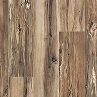 BrownstoneMohawk Revelance Waterproof Vinyl Planks