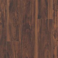 Burnt EmbersMohawk Revelance Waterproof Vinyl Planks