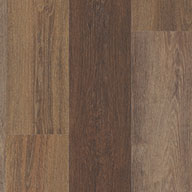"Shadow Wood Variations 1-3/4"" x 78.75"" Multipurpose"