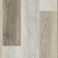 Steelgate Mohawk Variations Waterproof Vinyl Planks