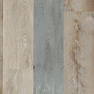 Silver Shadows Mohawk Variations Waterproof Vinyl Planks