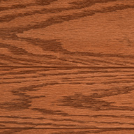 Oak-Lahoma CinnamonTarkett CustomPro Fiberglass Vinyl Sheet