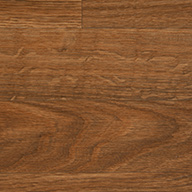 Red Oak CinnamonTarkett CustomPro Fiberglass Vinyl Sheet