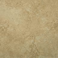 Casa Grande Cream Tarkett CustomPro Fiberglass Vinyl Sheet