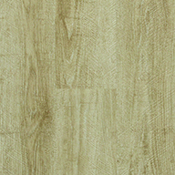 Bay Tarkett Aloft Vinyl Planks