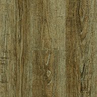 RoanTarkett Aloft Vinyl Planks