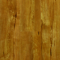 Golden RoseTarkett Aloft Vinyl Planks
