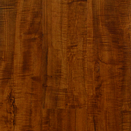 Cayenne Tarkett Aloft Vinyl Planks