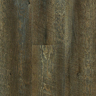 Pewter Tarkett Aloft Vinyl Planks
