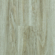 Gray Pearl Tarkett Aloft Vinyl Planks