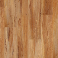 Spalted Maple Tarkett Access Vinyl Planks