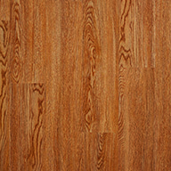 Ginger OakTarkett Access Vinyl Planks