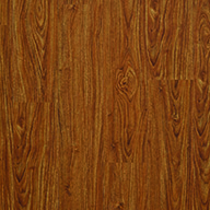 Amber ChestnutTarkett Access Vinyl Planks