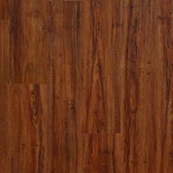 Kona Cherry Tarkett Access Vinyl Planks