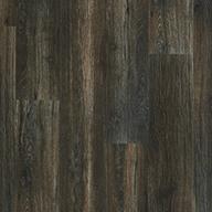 Ironsides White Oak Tarkett Access Vinyl Planks