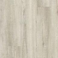 """Silverscreen Grandwood 1-3/4"""" x 78.75"""" Multipurpose"""