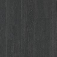 Dark Horse Mohawk Revelance Waterproof Vinyl Planks