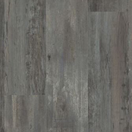 GraywatersMohawk Revelance Waterproof Vinyl Planks