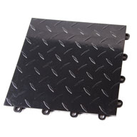 Diamond BlackNitro Tiles