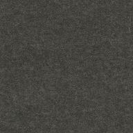Black IceContempo Carpet Tiles