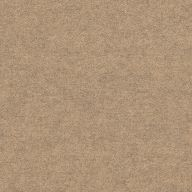 ChestnutContempo Carpet Tiles