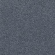 DenimContempo Carpet Tiles