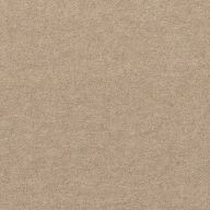 TaupeContempo Carpet Tiles