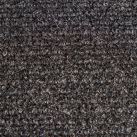 Black Ice Impressions Carpet Tiles